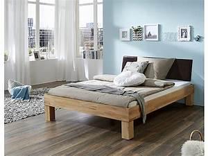 Günstige Betten 160x200 : g nstige betten online kaufen ~ Frokenaadalensverden.com Haus und Dekorationen