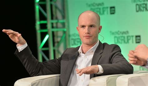 This and other information can be found in. Coinbase Exploring Crypto ETF With the Help of BlackRock - Toshi Times