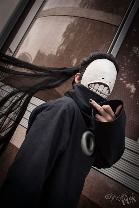 pin  tokyo ghoul official fan page  cosplay tokyo