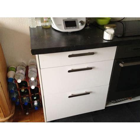 element bas de cuisine ikea meuble cuisine ikea 3 clasf