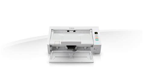 scanner canon dr m140 scanners de bureau