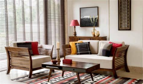 buy fabindia furniture   india fabindiacom