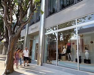 furniture stores in miami design district gooosencom With home design furniture store miami