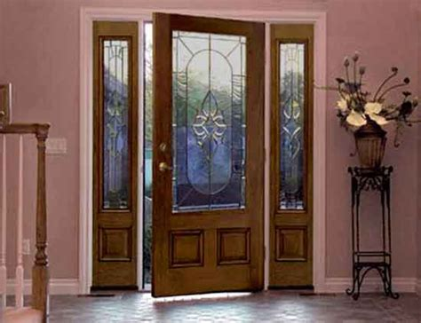 Best Indian Main Door Designs With Photos