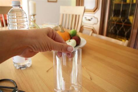Laterne Basteln Kleinkind by Laterne Basteln F 252 R Kleinkinder Aus Plastikflaschen