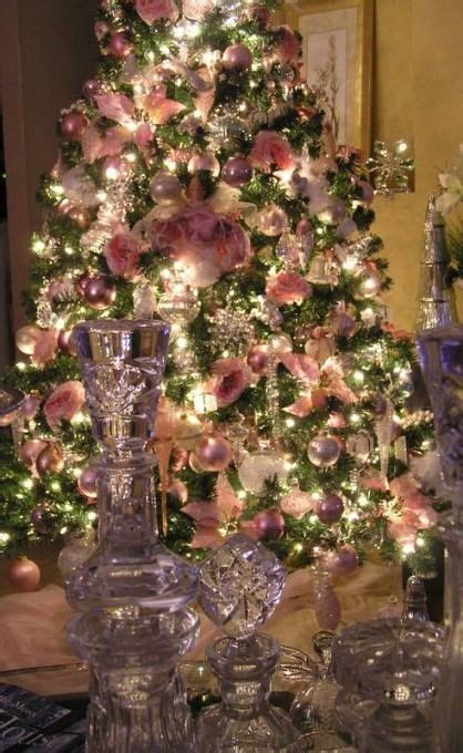 780 best images about i m dreaming of a pink christmas