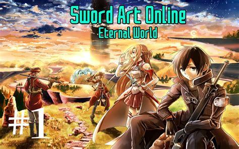 Game Online Weneedfun