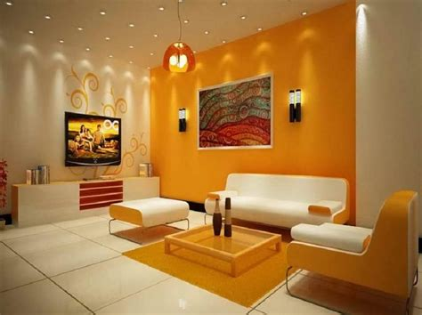 living room color combinations living room color combinations for walls living room