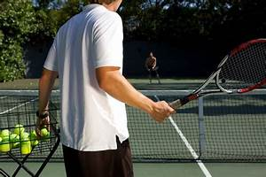 Competitive Drills To Teach Important Skills