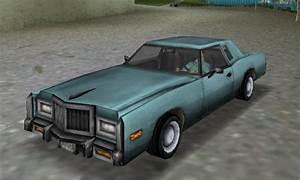 IGCD.net: Cadillac Eldorado in Grand Theft Auto: Vice City