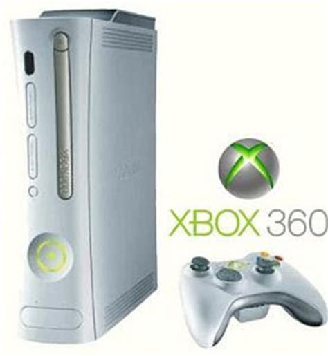 Xbox 360 Resume Cancelled by Xbox 360 Emulator 1 Rom Bios Nitendo Emulator Softwares Files