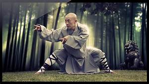 Kung Fu Wallpaper Wallpapers – Epic Wallpaperz