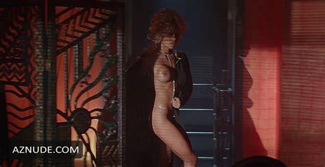 Barb Wire Nude Scenes Aznude
