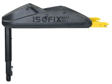 si鑒e auto isofix faq sicurezza in auto si vede che vale il di peg perego