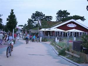 Scharbeutz Promenade 1 : ferienwohnung elegance schleswig holstein ostsee timmendorfer strand firma baltic ~ Orissabook.com Haus und Dekorationen