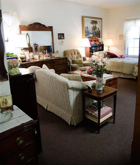 nursing home in garland tx senior care services