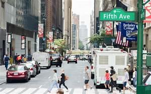 Renault Avenue Des Etats Unis : la cinqui me avenue de manhattan fifth avenue the road trip ~ Gottalentnigeria.com Avis de Voitures