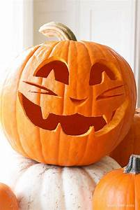 10, Essential, Pumpkin, Carving, Tips, And, Tricks