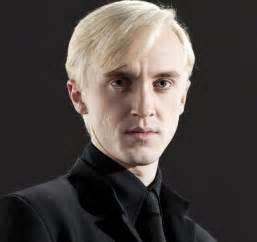 Pics Photos - Harry Potter Mine3 Tom Felton Draco Malfoy ...