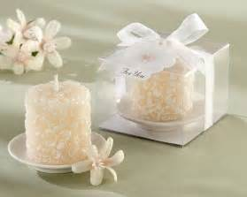wedding souvenirs ideas ideas for wedding favors cherry
