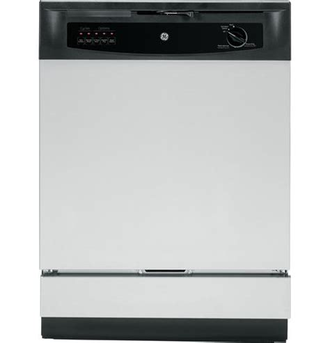 troubleshooting  gsdnss ge built  dishwasher ge appliances