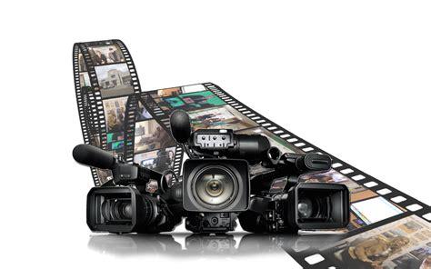 Daytona Beach Video Production  James Shuler Photography