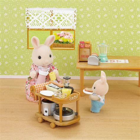 toys r us dora kitchen price car interior design