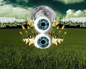 Wallpapers Pink Floyd [HD] - Imágenes - Taringa!