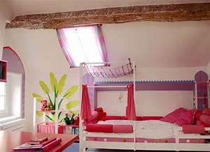 lit fille maroc With déco chambre bébé pas cher avec livraison fleurs maroc casablanca