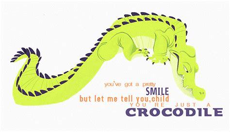 Croc 2 By Iktis On Deviantart
