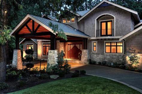 driveway portico google search ranch house ideas pinterest architecture home  porticos