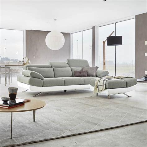 poltrona sofa poltronesof 224 divani