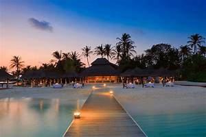 places to visit in maldives for honeymoon arv holidays With places to go for honeymoon