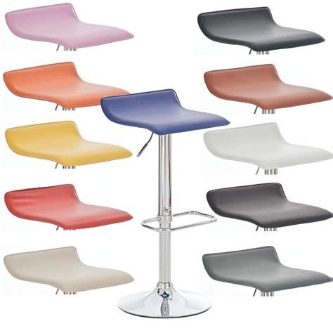 chaise sans pied tabouret de bar dyn chaise fauteuil cuisine américaine