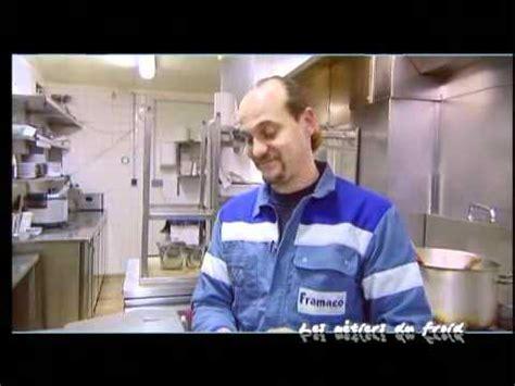 technicien cuisine professionnelle afpa découvrez le technicien d 39 intervention d 39 équipements