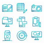Icon Among Icons Flaticon Pack Packs Choose