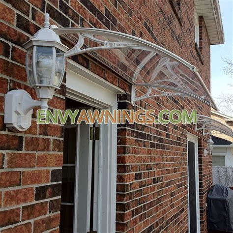 window awning diy kit pearl window awnings envyawningscom