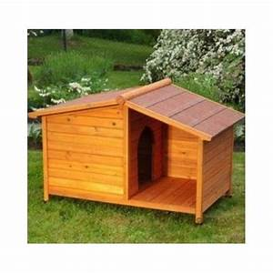 25 best ideas about wooden dog kennels on pinterest With small dog kennel and run