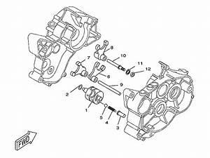 Yamaha Spr U00e4ngskiss - V U00e4xeltrumma  Gafflar  Am6