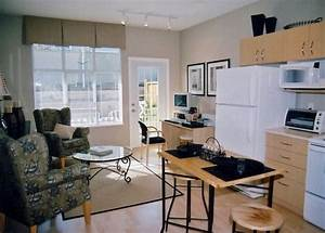 inspirationa small apartment decorating ideas 02 With decorating ideas for small apartments