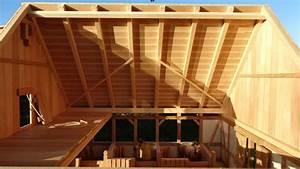 Pferdestall Aus Holz : schleich pferdestall selber bauen st lle kutschen tack schneidebretter ~ Eleganceandgraceweddings.com Haus und Dekorationen