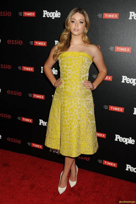 Sasha Pieterse Photos and Pictures Gallery 3 | oursongfortoday