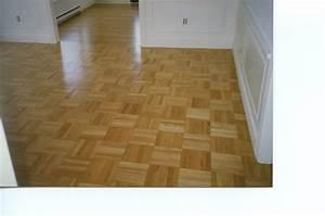 parquet flooring duffyfloors With parquet styl