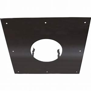 Plaque De Finition Plafond 150 : plaque de propret pour raccordement isotip joncoux d 80 ~ Dailycaller-alerts.com Idées de Décoration
