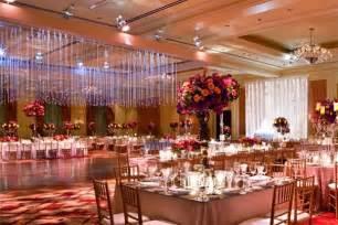 illinois wedding venues up wedding venues venue safari