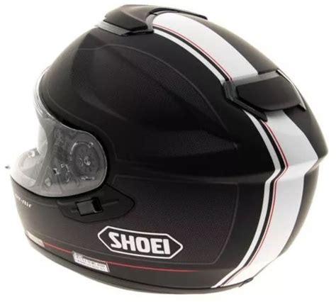 shoei gt air wanderer 2 capacete shoei gt air wanderer 2 tc 5 black preto original r 3 289 49 em mercado livre