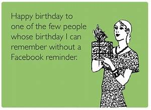 Someecards Assorted Birthday Greeting Cards - Pack of 5 ...