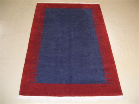 Red White And Blue Area Rugs by Red White And Blue Area Rugs Rugs Ideas