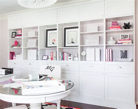 Ikea Hacks Arbeitszimmer by Makeover My Office Part 2 Ikea Hacks And Saves