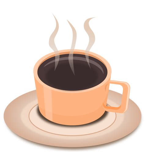 Find images of cup of coffee. OnlineLabels Clip Art - Cup of Tea coffee Remix